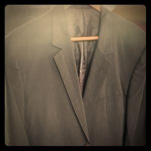 Versace Sports Jacket